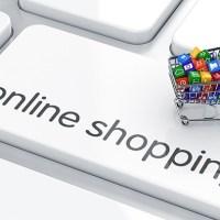 bán hàng trên mạng bằng tiếng trung