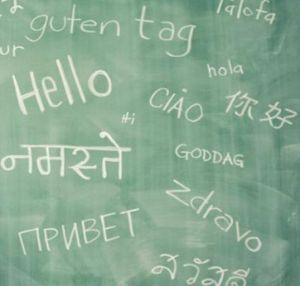 Học chữ Lào căn bản