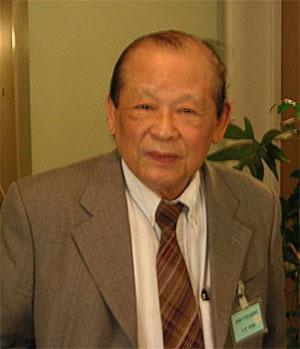 Nhà báo Bùi Tín và nhạc sĩ Tô Hải qua đời.