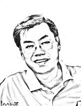 Bs Nguyễn Văn Tuấn: Việt Nam -- cảm nhận từ đường phố