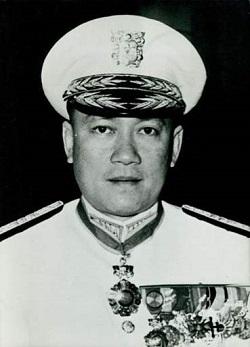 Trung tướng Trần Văn Đôn: Nguyên nhân và Biến cố 1-11-1963.
