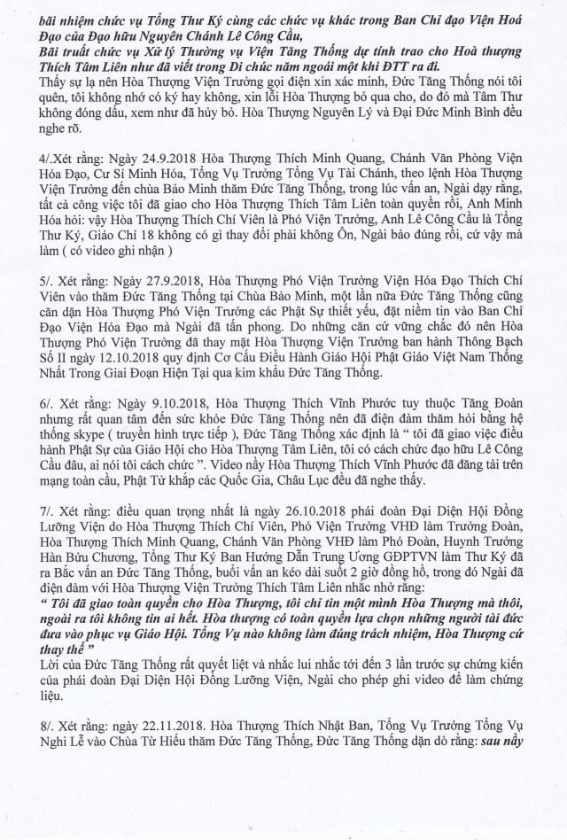 VHĐ-TRANG 3