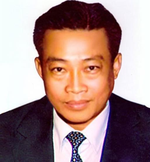 Nén hương tưởng niệm Cố GS Nguyễn Duy Xuân, Bộ trưởng Giáo Dục VNCH chết bi thảm trong ngục tù Ba Sao