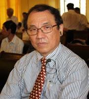 """Nguyễn Quang Duy: """"Những sự thật bên trong"""" Vụ Án Trịnh Vĩnh Bình."""