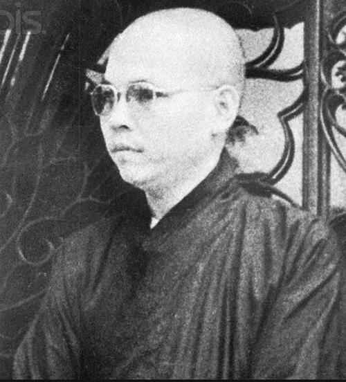 hoa-thuong-thich-thien-minh-2
