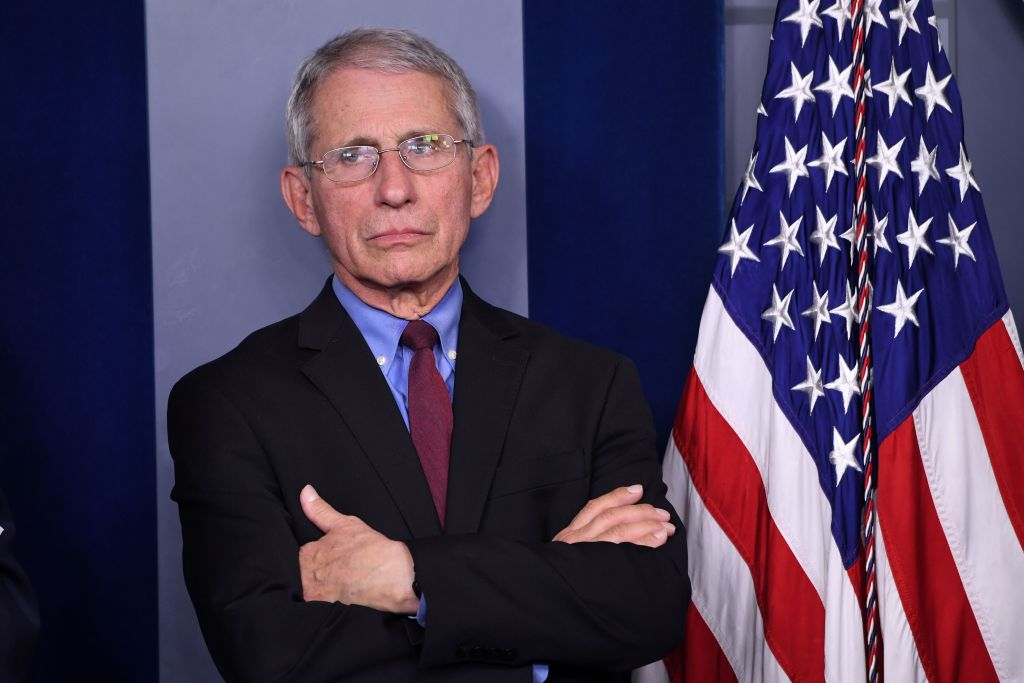 ntdvn_dr-anthony-fauci-covid-19-briefing