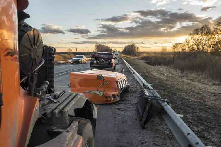truck accident lawyer raleigh, truck accident lawyer durham, truck accident lawyer garner, truck accident smithfield nc, truck accident nyc
