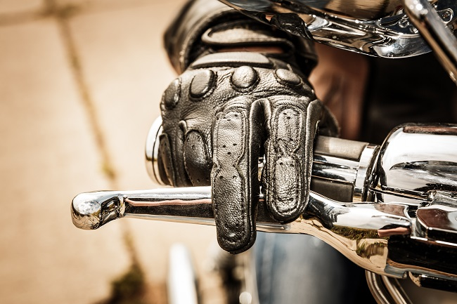 insurance for motorcycle accidents