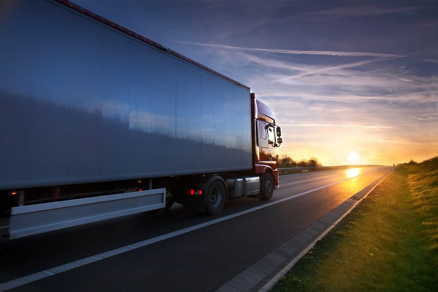 truck accident lawyer raleigh, truck accident lawyer charlotte, truck accident lawyer nyc, truck accident lawyer durham