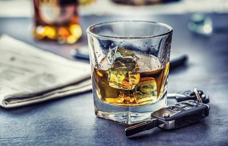 dwi-accident-lawyer-raleigh-accident-caused-by-drunk-driver-raleigh-dwi-car-accident-raleigh-drunk-driver-accident-lawyer-raleigh