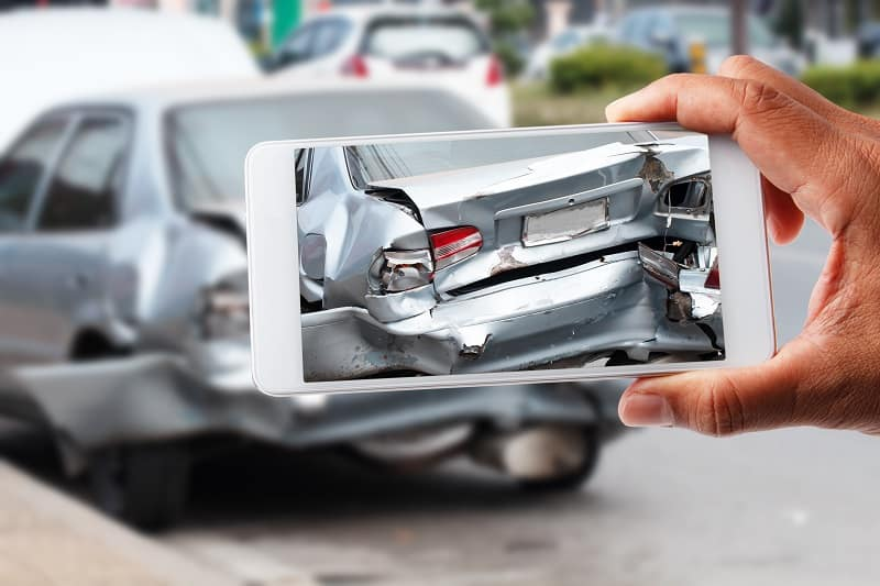 preserving-evidence-after-a-car-accident-photos-of-damage-after-car-accident-car-accident-damage-photos-raleigh-property-damage-lawyer-raleigh-car-accident-lawyer