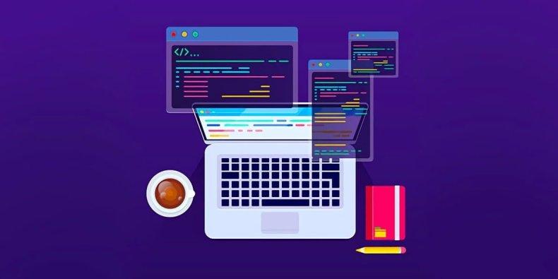 Chia sẻ một số trang web hữu ích cho lập trình web