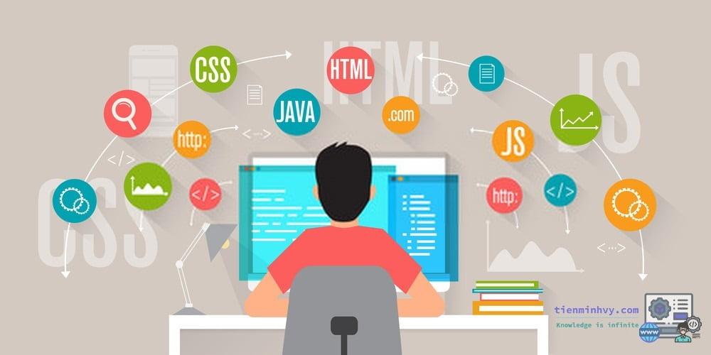 Một số Extension hữu ích cho lập trình viên