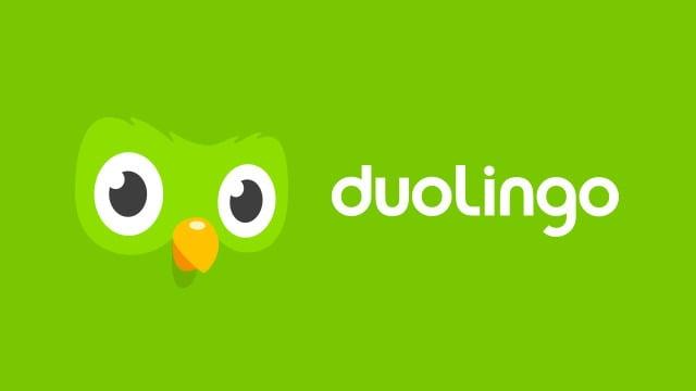 Chia sẻ tài khoản Duolingo Plus Premium miễn phí