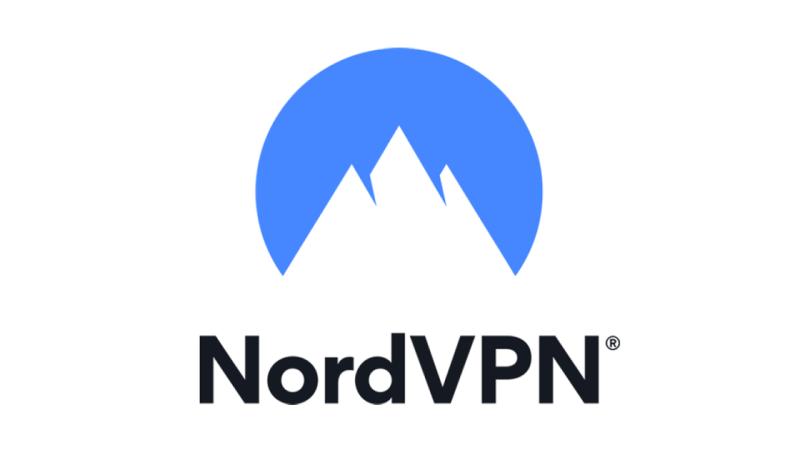 Chia sẻ tài khoản NordVPN
