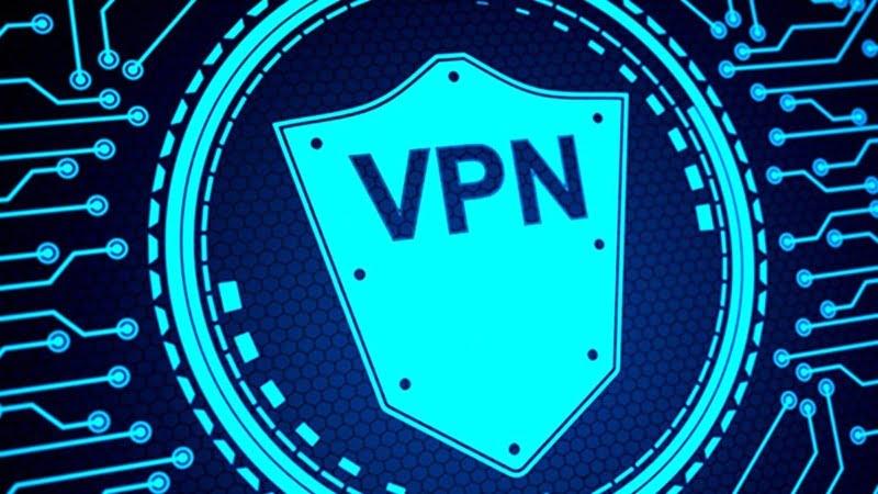 VPN là gì và tại sao bạn nên sử dụng nó?