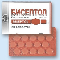 Milyen jobb tabletták a prosztatitisekkel