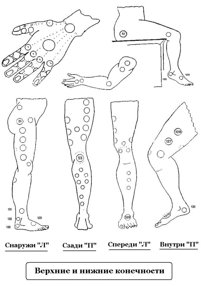crampe în picioare și varicoză pliuometrică cu vene varicoase