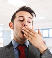 Narkotikų fokusinas su prostatitu