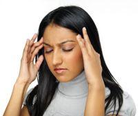 Помогает ли Спазмалгон от сильной зубной боли и можно ли его применять при беременности