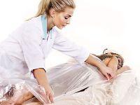 Процедуры для похудения. Лучшие процедуры для похудения