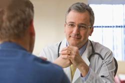 Hogyan befolyásolja a prostatitis + a potenciát? - A prostatitis rosenbaumról