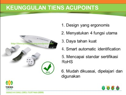 Acupoints-Treasure-Multifunctional-Apparatus-Tiens-Syariah-Soreang_B