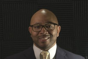 Tier 1 Education - Book Dwayne D, Williams