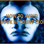 How to Avoid Cloned Facebook Account?