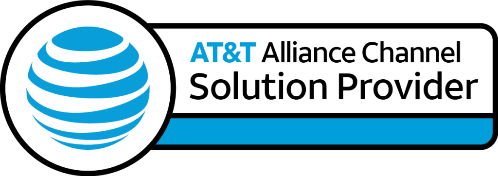 3LRT, LLC. d/b/a/ TIER4 Technical Support is an AT&T Alliance Channel Solution Provider.