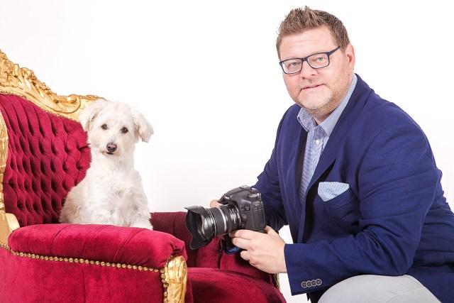 Steffen Wrensch Tierfotografie