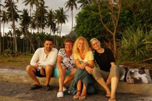 Lombok-Coco-Beach.-2jpg