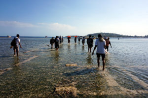 Lombok-Gili-Meno-11