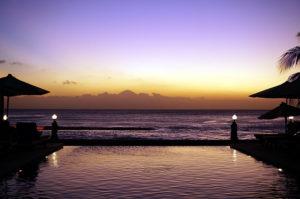 Lombok-Puri-Mas-Pool.-1jpg