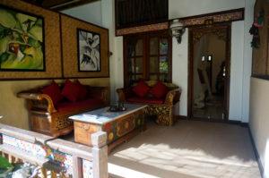 Lombok-Puri-Mas-unser-Zimme