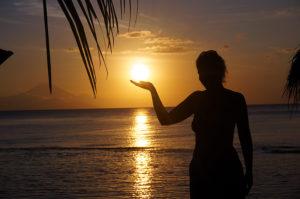 Lombok-Sonnenuntergang-9
