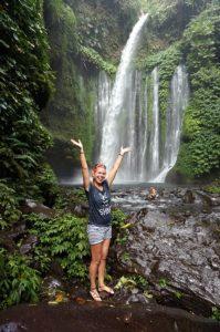Lombok-Wasserfall-1-2