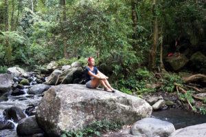 Lombok-Wasserfall-1-7--jpg