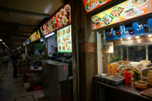 Singapur-Chinatown.7jpg