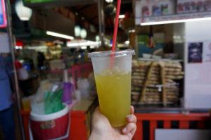Singapur-Chinatown.8jpg