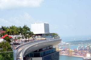 Singapur-Marina-Bay-Sands-6