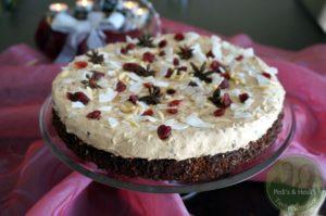 Dattel-Cranberry-Torte-4