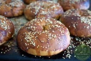 Jumbo-Kringel---Turkish-Simit Style