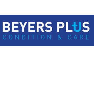 Beyers Plus