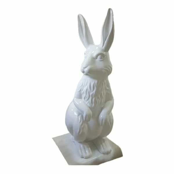 hase rohling 220 cm