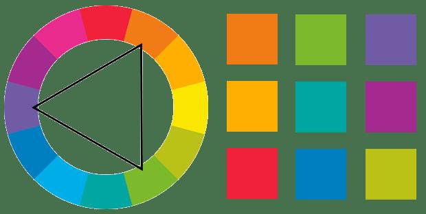 couleur-combinaisons-2