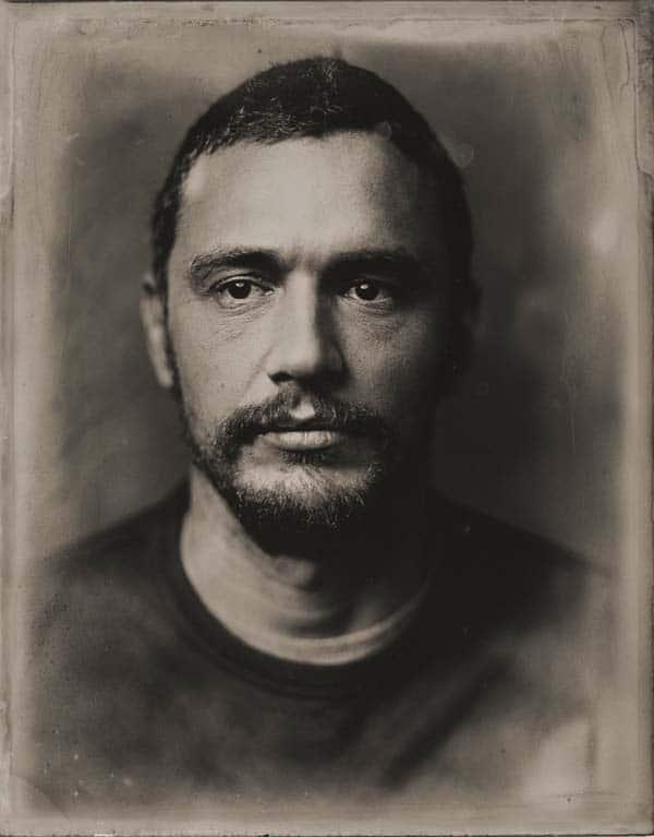 tierrart-James Franco-victoria-will-tintype2015-