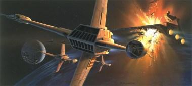 tierr.fr-Ralph-McQuarrie-starwars-19