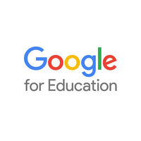 Google for education - Argentina
