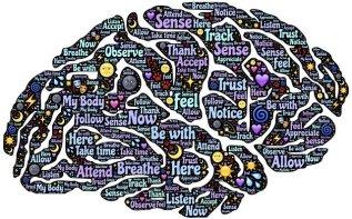 Mindfulness y educación